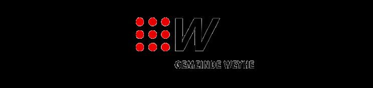 Gemeinde Weyhe